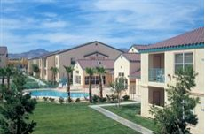Galleria Palms Apartments