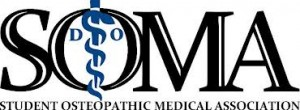 Student_Osteopathic_Medical_Association_logo